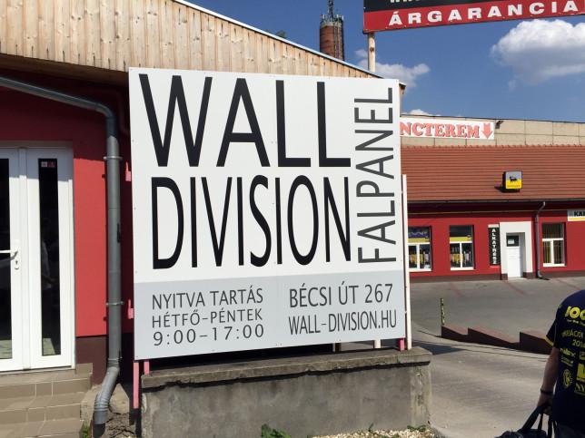 walldivision_2015